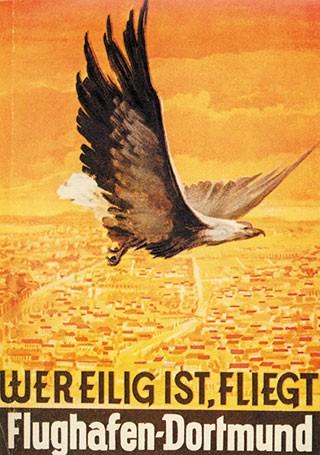 Historie logo