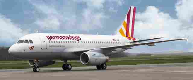 Germanwings fliegt nach ankara