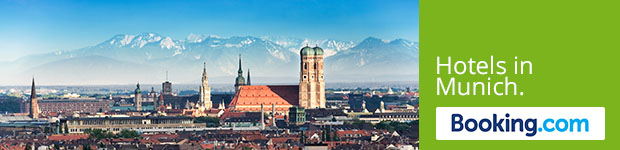 Dortmund airport hotel teaser 0000 muenchen eng