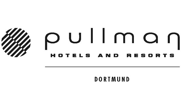 Pullmann dortmund logo