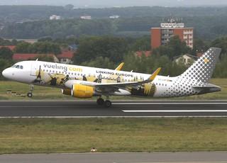 Plane a320 1