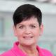 Birgit Büscher -   Ihre Ansprechpartnerin für Mieten von Konferenzräumen