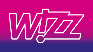 Wizzair logo web