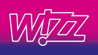 Wizzair logo web