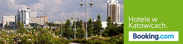 Dortmund airport hotel teaser 0002 katowice pol