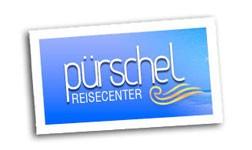 Puerschel