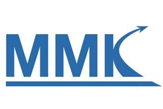Logo MMK   Frachtdienste GmbH