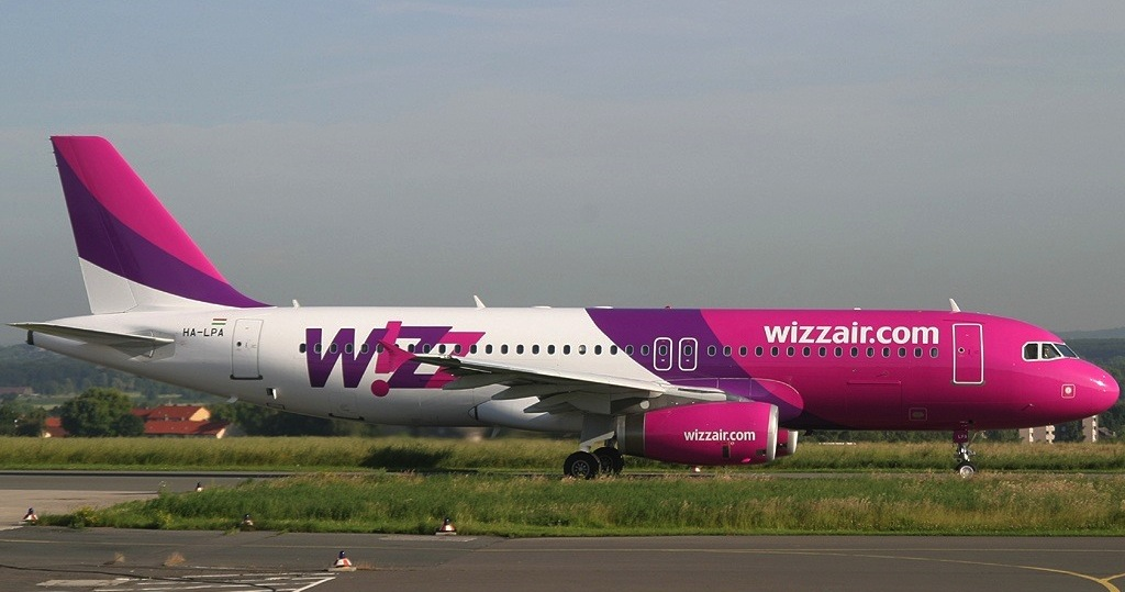 Wizz1