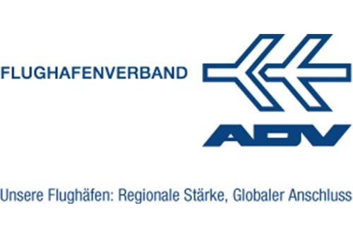 Adv aero logo