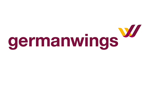 Airlinelogo germanwings