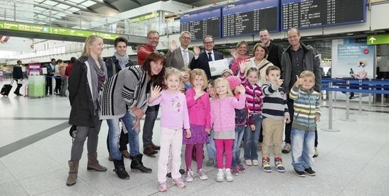 20141015 kita zieht in airport
