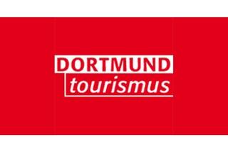 Dortmund tourismus logo