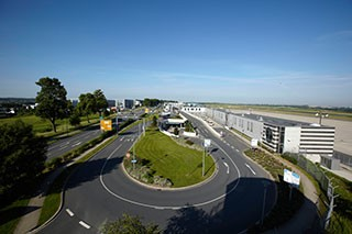 Dtm   terminal vorfahrt low