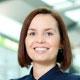 Jana Lewin - Ihre   Ansprechpartnerin für Jobs am Dortmund Airport