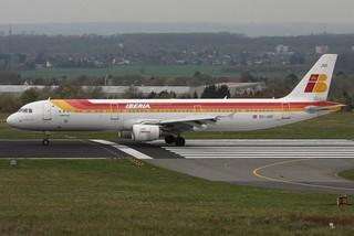 Plane a321 1
