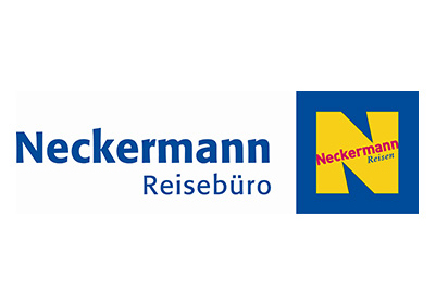 Neckermann reisebuero gross edit