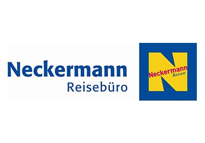 Neckermann reisebuero gross edit