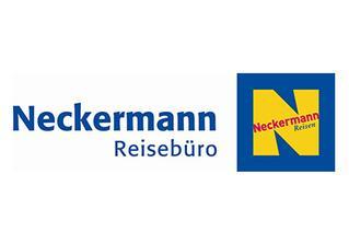 Logo von Neckermann   Reisebüros