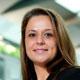 Sonia Sanchez - Ihre Ansprechpartnerin für Gewerbeflächen