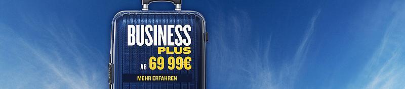 20140915 business plus