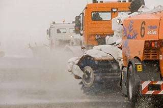 Dtm   fahrzeug winterdienst low