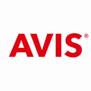 Avis rgb pos edit