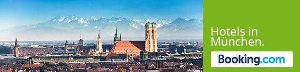 Dortmund airport hotel teaser 0000 muenchen