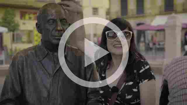 Dortmund malaga youtube film fee