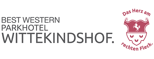 Best western logo hotel