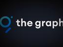 TheGraph