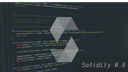 Solidity 0.8