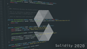 Solidity Overview