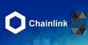 Chainlink Thumbnail