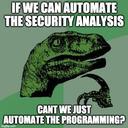 Automate Raptor