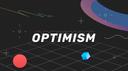 Optimism Ethereum