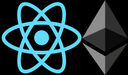 React and Ethereum