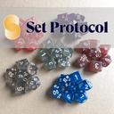 Set Protocol
