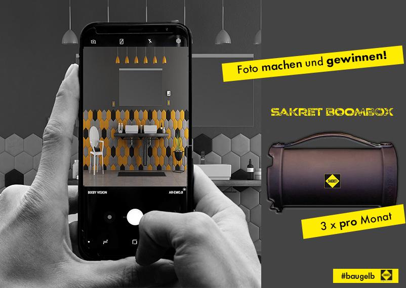 sakret-bsy-Fotowettbewerb
