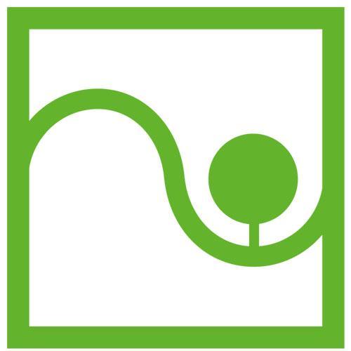 SAKRET Verbandsmitgliedschaft |Bundesverband Garten-, Landschafts- und Sportplatzbau e. V. (BGL)