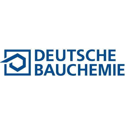 SAKRET Verbandsmitgliedschaft | Deutsche Bauchemie