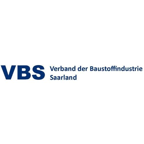 SAKRET Verbandsmitgliedschaf | Verband Baustoffindustrie Saarland