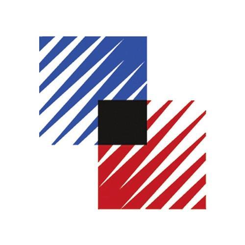 SAKRET Verbandsmitgliedschaft | Fachverband Fliesen und Naturstein