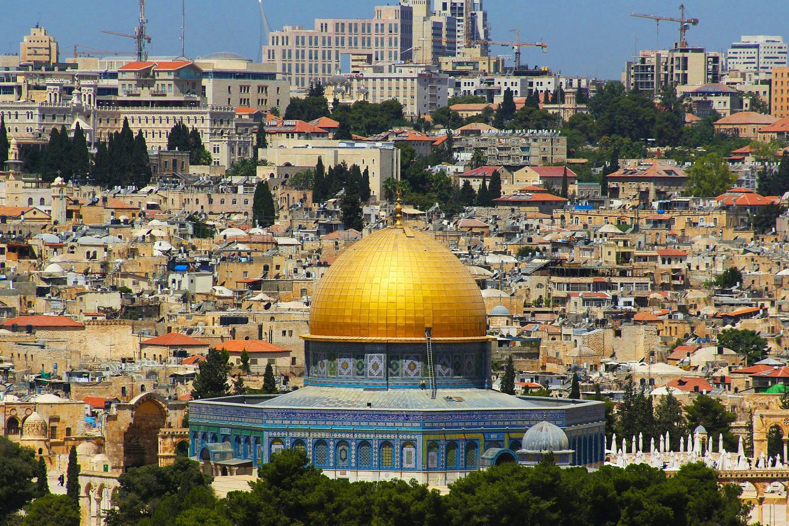 SAKRET aktuelles Israel neuer Izn header