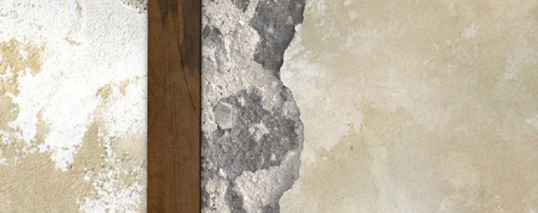 Fassadensanierung | Ausbrechende Ausfachungen
