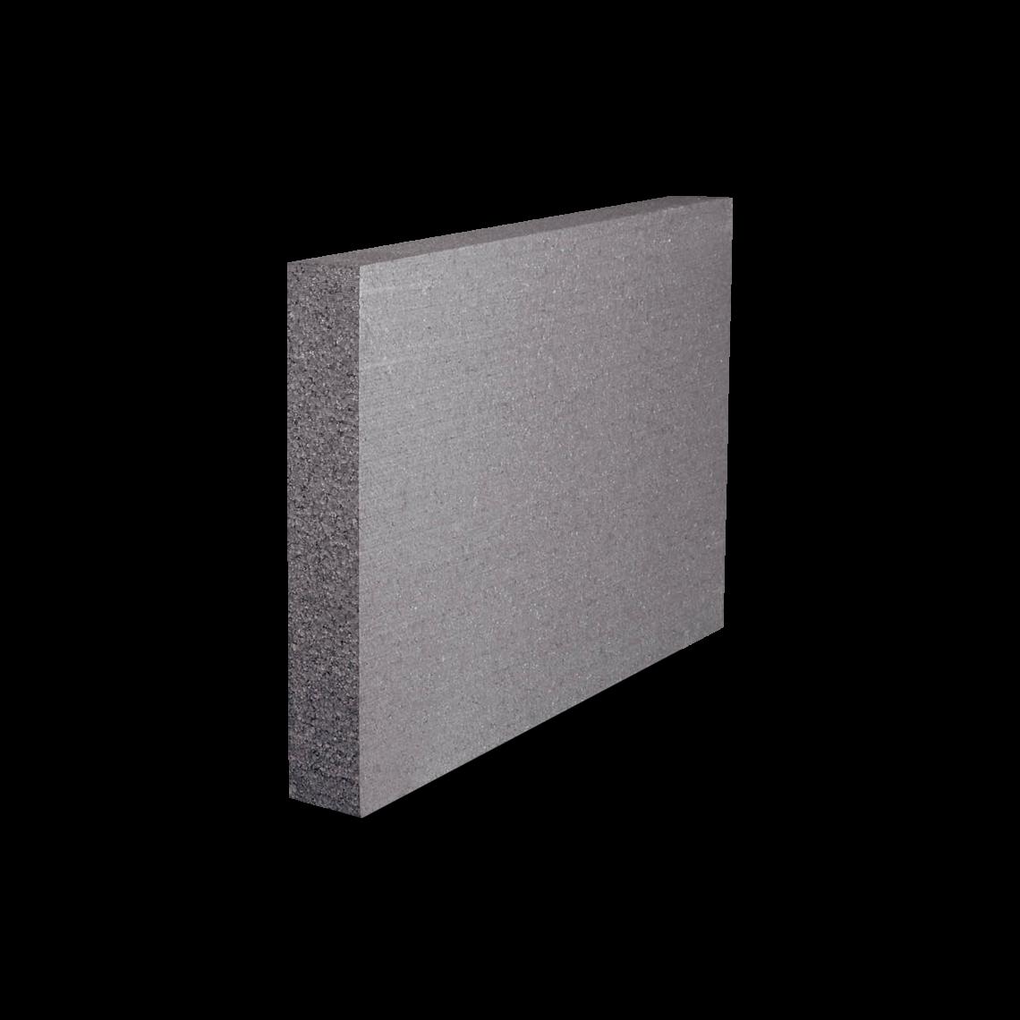 Abbildung SAKRET Fassaden-Dämmplatte 032