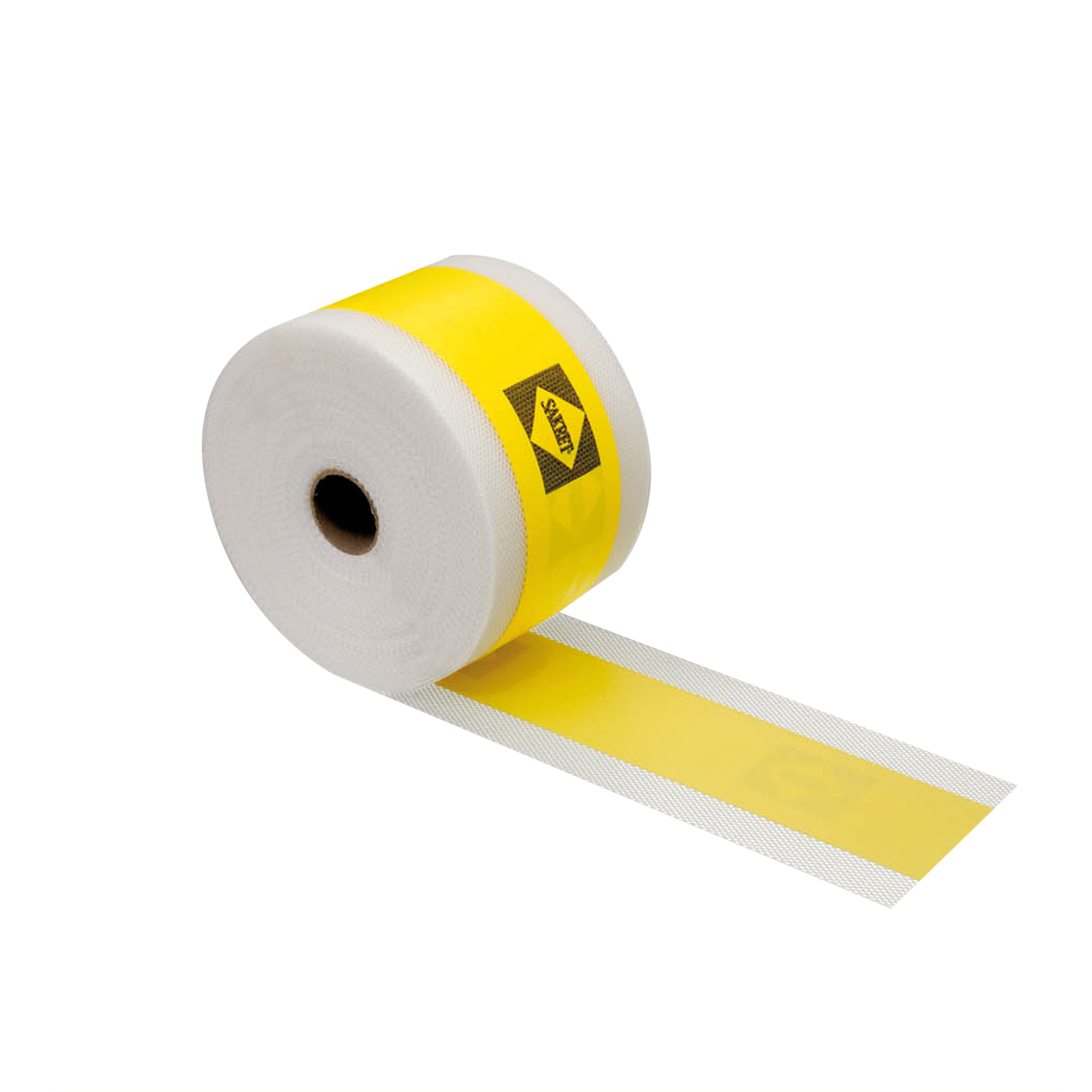 Abbildung SAKRET Dichtband flexibel D