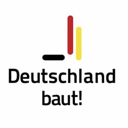 SAKRET Verbandsmitgliedschaft | Deutschland baut!