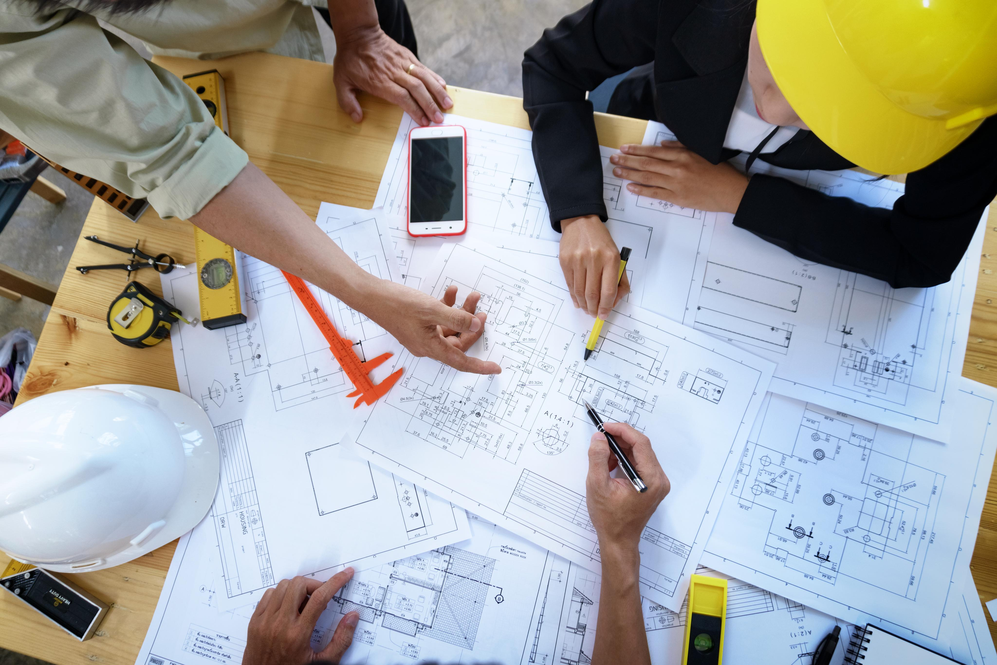 ame consulting engineers - 1000×625