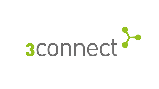Logo Förderprojekt