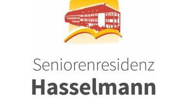 Unser Partner: Seniorenresidenz Hasselmann